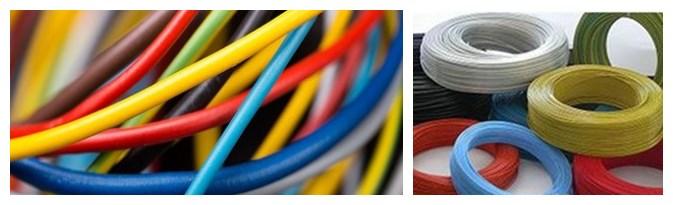 discount teflon cable