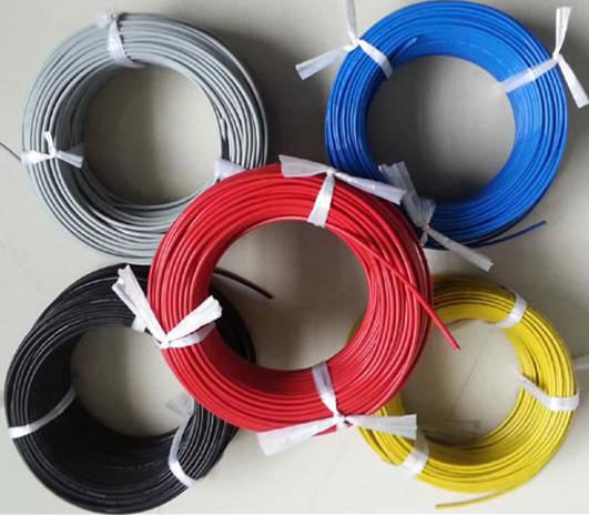 high temp 14 gauge wire supplier